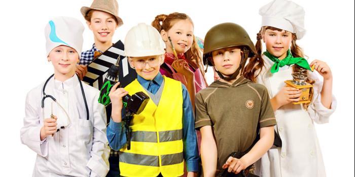 Qual o papel dos pais na escolha da profissão dos filhos?