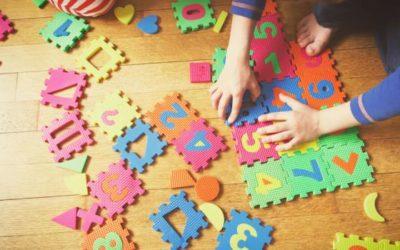 Como estimular o aprendizado durante as férias